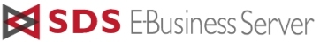 E-Business Server Logo